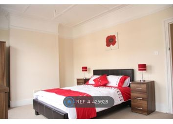 Thumbnail 4 bed maisonette to rent in Bradley Lynch Court, London