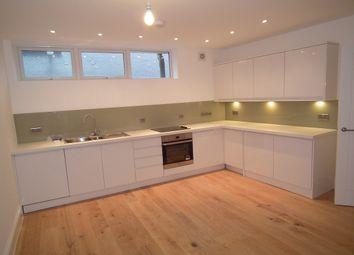 2 bed flat to rent in Bear Lane, Newbury RG14