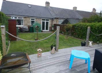 Thumbnail 4 bed bungalow for sale in Witton Street, Consett