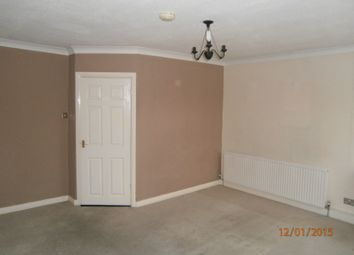 Thumbnail 1 bed flat to rent in Edlington Lane, Edlington, Doncaster
