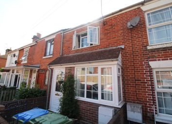 Thumbnail 2 bed property to rent in Ivy Road, Southampton