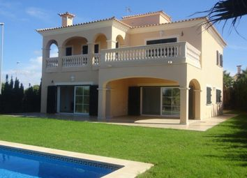 Thumbnail 5 bed villa for sale in Llucmajor, Mallorca, Spain
