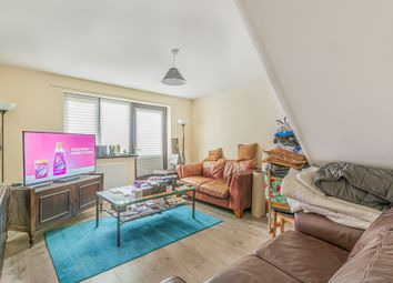 Thumbnail 1 bedroom terraced house for sale in Sycamore Hill, London