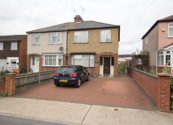 Room to rent in Heath Road, Hillingdon, Uxbridge UB10