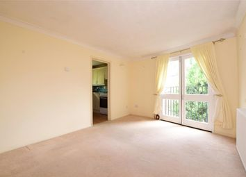 Thumbnail 1 bed flat for sale in Broomans Lane, Lewes, East Sussex
