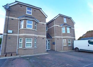 Thumbnail 1 bed flat to rent in Casa Court, Water Lane, Brislington, Bristol