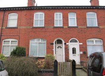 3 bed property to rent in South Avenue, Whitefield, Manchester M45
