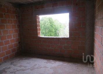 Thumbnail 4 bed detached house for sale in Canas De Senhorim, Nelas, Viseu
