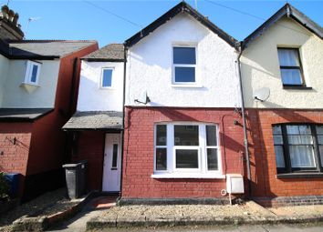 Thumbnail 3 bed semi-detached house to rent in Purley Road, Cirencester