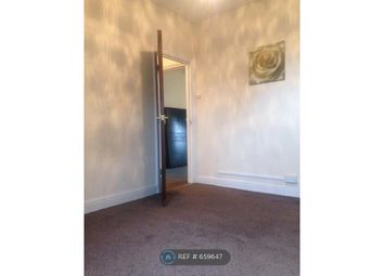 Thumbnail 1 bed flat to rent in Top Floor 56 Richmond Street, Bridlington