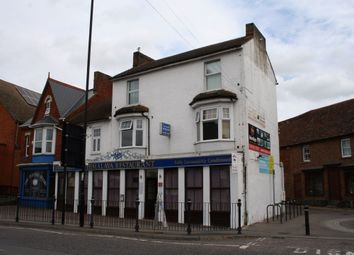 Thumbnail 1 bed flat to rent in 74-78, North Street, Leighton Buzzard, Bedfordshire