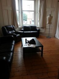 Thumbnail 2 bed flat to rent in Wood Street, Dennistoun, Glasgow