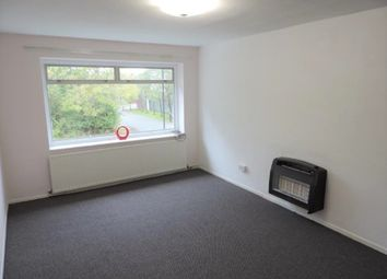 Thumbnail 1 bed flat for sale in Hawthorne Lane, Tile Hill, Coventry