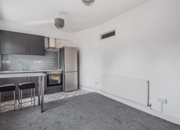 Thumbnail Semi-detached house to rent in Hillingdon Road, Uxbridge, Middlesex