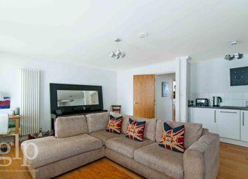 Thumbnail 1 bedroom flat to rent in Beak Street, Soho
