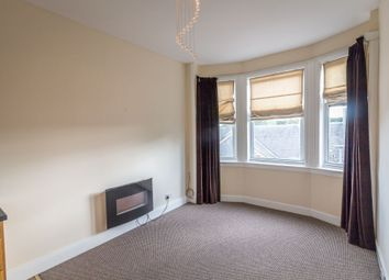 Thumbnail 2 bed flat for sale in Main Street, Doune