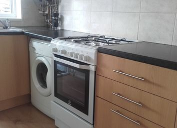 Thumbnail 2 bedroom end terrace house to rent in River Road, Barking