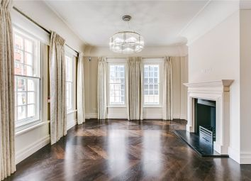 Thumbnail 2 bed flat to rent in Bourne House, 189 Sloane Street, London