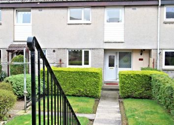 Thumbnail 3 bedroom terraced house for sale in Stockethill Court, Aberdeen