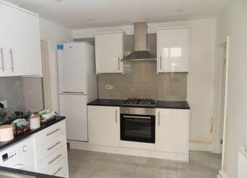 1 bed maisonette to rent in Havelock Road, Harrow HA3