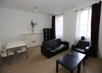 Thumbnail 12 bed terraced house for sale in Commercial Road, Stepney