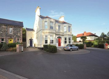 Thumbnail 3 bed semi-detached house for sale in 2, Rosemount, Comber