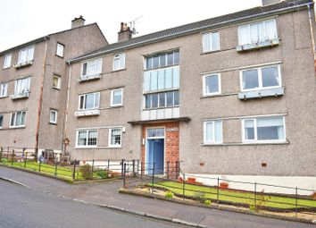 Thumbnail 2 bed flat for sale in 2 Flat 3 Park View, Milton