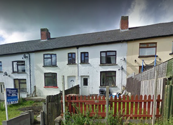 Thumbnail 2 bedroom shared accommodation to rent in Penrhyn Terrace, Phillipstown