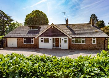Thumbnail 3 bedroom bungalow for sale in Newlands Drive, Maidenhead