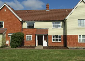 Thumbnail 3 bedroom terraced house for sale in Durilda Green, Kirton