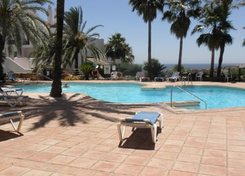 Thumbnail 2 bed apartment for sale in Duquesa, Costa Del Sol, Andalusia, Spain
