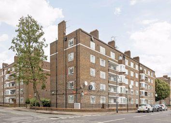 Havelock Close, India Way, London W12. 1 bed flat