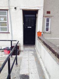 Thumbnail 2 bed flat to rent in High Road Leyton, Leyton London