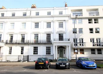 Thumbnail 1 bed flat for sale in Beauchamp Avenue, Leamington Spa