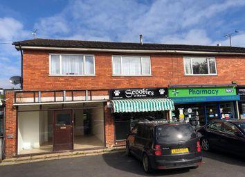 Thumbnail Retail premises to let in 4 Brucewood Parade, Marlow Bottom, Bucks