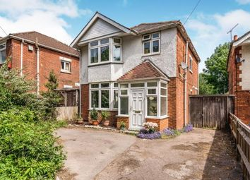 3 bed detached house for sale in Southampton, Hampshire, . SO16
