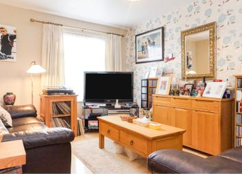 2 bed end terrace house for sale in Great Ranton, Pitsea, Basildon SS13