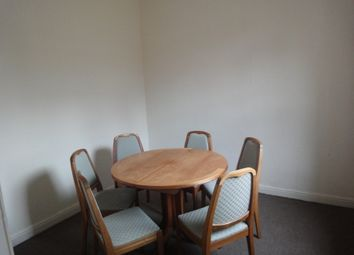 Thumbnail 2 bed flat to rent in Hartington Road, Stockton