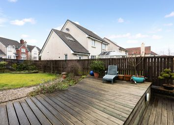 15 Brodick Place, Newton Mearns G77