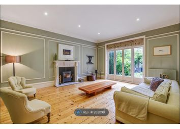 Thumbnail 5 bed detached house to rent in Dartmouth Road, London