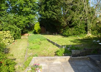 Thumbnail 2 bed detached bungalow for sale in Brownroyd Hill Road, Wibsey, Bradford