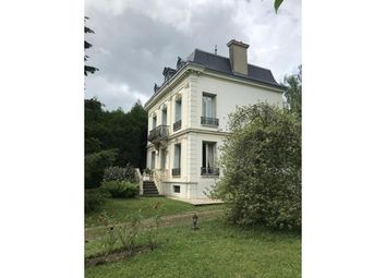 Thumbnail 4 bed property for sale in 91410, Dourdan, Fr