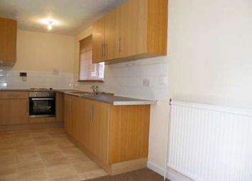 Thumbnail 3 bed duplex to rent in Eyrescroft, Bretton, Peterborough