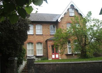 Thumbnail Room to rent in Park Hill, Carshalton