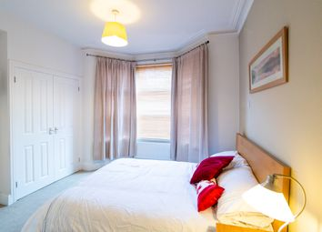 Room to rent in Hamilton Road, Earley, Reading RG1