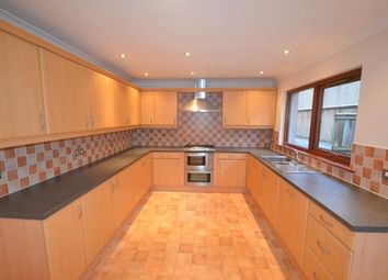 Thumbnail 3 bed semi-detached house to rent in Cookston Road, Brechin