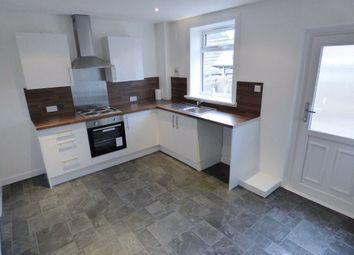 Thumbnail 3 bedroom semi-detached house for sale in Braehead, Cupar, Fife