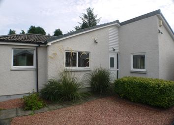Thumbnail 4 bed detached house to rent in Cairn Grove, Fife