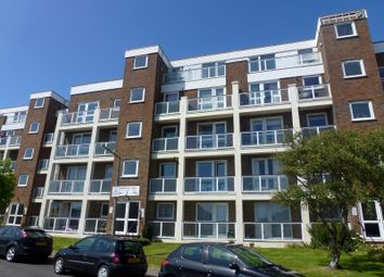 Thumbnail 2 bed flat to rent in Harewood Close, Bexhill-On-Sea