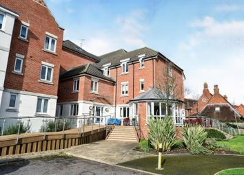 Thumbnail 1 bed property for sale in Abbotsmead Place, Caversham, Reading